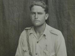 Martín Quirós Calero